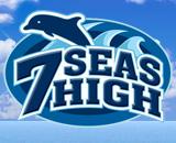 Seven Seas High Log