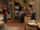 Arwin That Came to Dinner (Screenshot 3).png