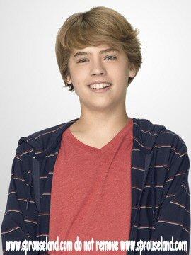 Cody Simpson – Wikipédia