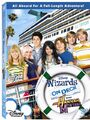 Wizards-on-deck-with-hannah-montana-dvd2.jpg
