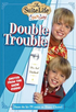 Double Trouble (Novel)