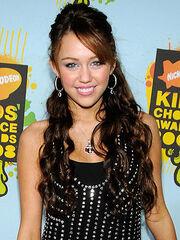Miley 24
