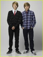 Suite-life-movie-march-01