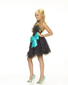 Sharpay Evans | The Suite Life Wiki | FANDOM powered by Wikia - photo#28