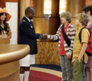 List of The Suite Life on Deck episodes