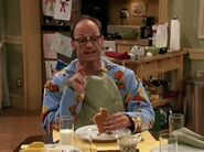 Arwin That Came to Dinner (Screenshot 7)