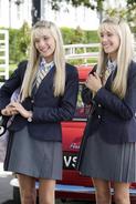 Camilla and Rebecca Rosso (3)