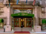The Tipton Hotel