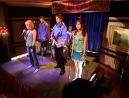 Band In Boston (Screenshot 6)