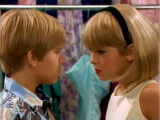 List of The Suite Life of Zack & Cody episodes