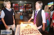Dylan & Cole (2)