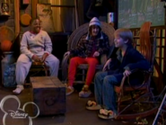 Cody Goes to Camp (6)