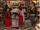 Paul Revere Mini Mart