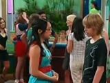 Cody-Barbara Relationship