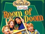 The Room of Doom