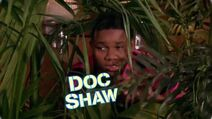 Doc Shaw Intro