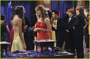 Prom Night Misc.