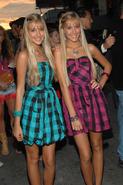 Camilla and Rebecca Rosso (4)