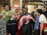 Christmas at the Tipton