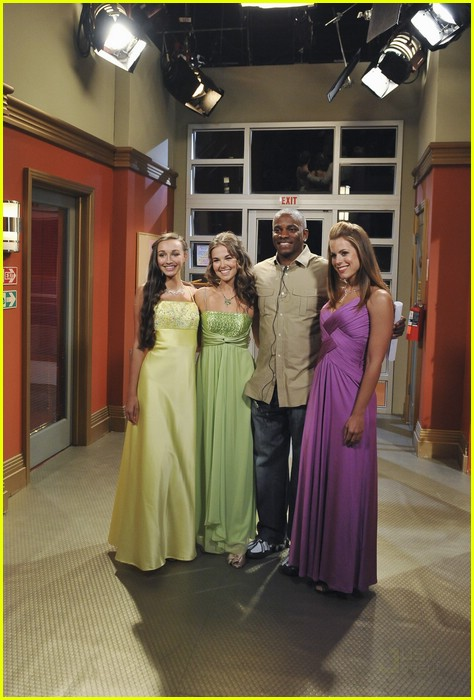 Image - Dylan-cole-sprouse-prom-night-15.jpg | The Suite Life Wiki ...