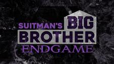Suitman's Big Brother Endgame