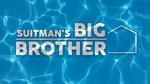 Suitman's Big Brother 1