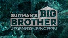 Suitman's Big Brother 11