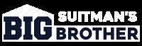 Suitman's Big Brother