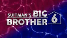 Suitman's Big Brother 6
