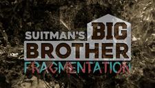 Suitman's Big Brother 13
