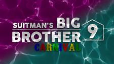 Suitman's Big Brother 9