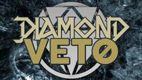Diamond Veto