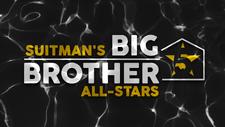 Suitman's Big Brother 5