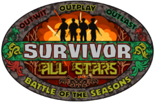 S6 All-Stars
