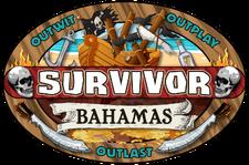 S3 Bahamas