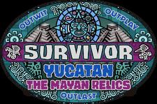 S7 Yucatan