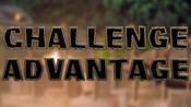 Challenge Advantage