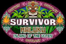 S4 Maluku