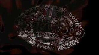 Survivor Conqueror's Crusade (Original)