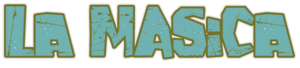 La Masica Tribe
