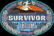 S24 Last Leap
