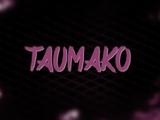 Taumako