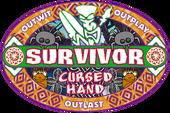 S16 Cursed Hand