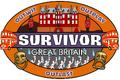 4. Great Britain