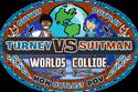 S35b Worlds Collide