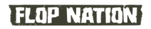 Suitman's Flop Nation Wiki