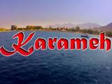 Karameh