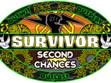 Survivor: Second Chances