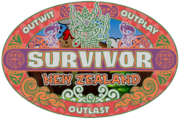 S22 New Zealand