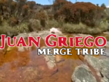 Juan Griego